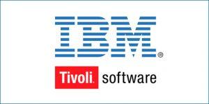 Tivoli_brick