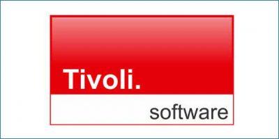 Tivoli_brick_2