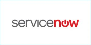 service_now_brick
