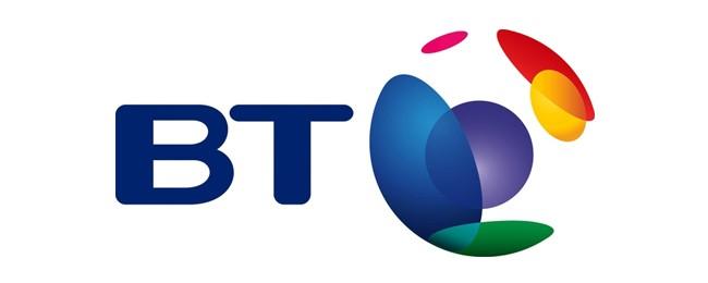 BT_Logo_2