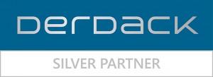 Derdack Silver Partner