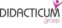 Didacticum Groep Logo