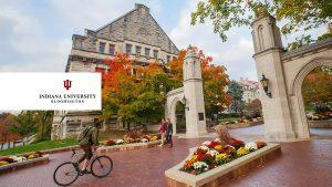 Indiana_University_Header_Silder