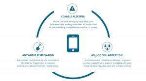 Infografik_mobile