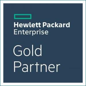 HPE_Partner