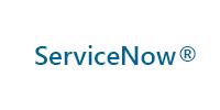 ServiceNow®