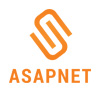 Asapet Logo