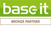 base-it