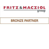 fritz-macziol-gmbh