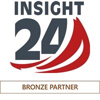 insight24