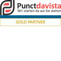 Punctadavista Derdack Partner