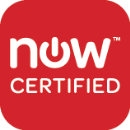 ServiceNow certified integration