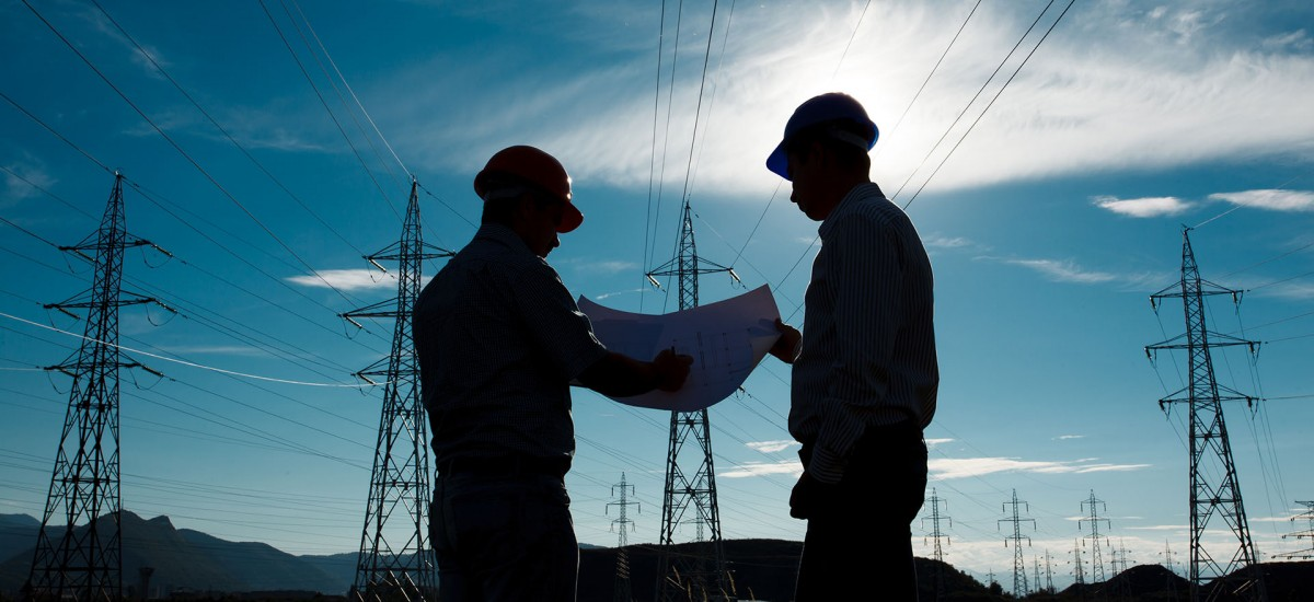 Mobile Alerting and Alert Management in the Utilities Industry