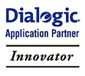 Derdack Strategic Partners