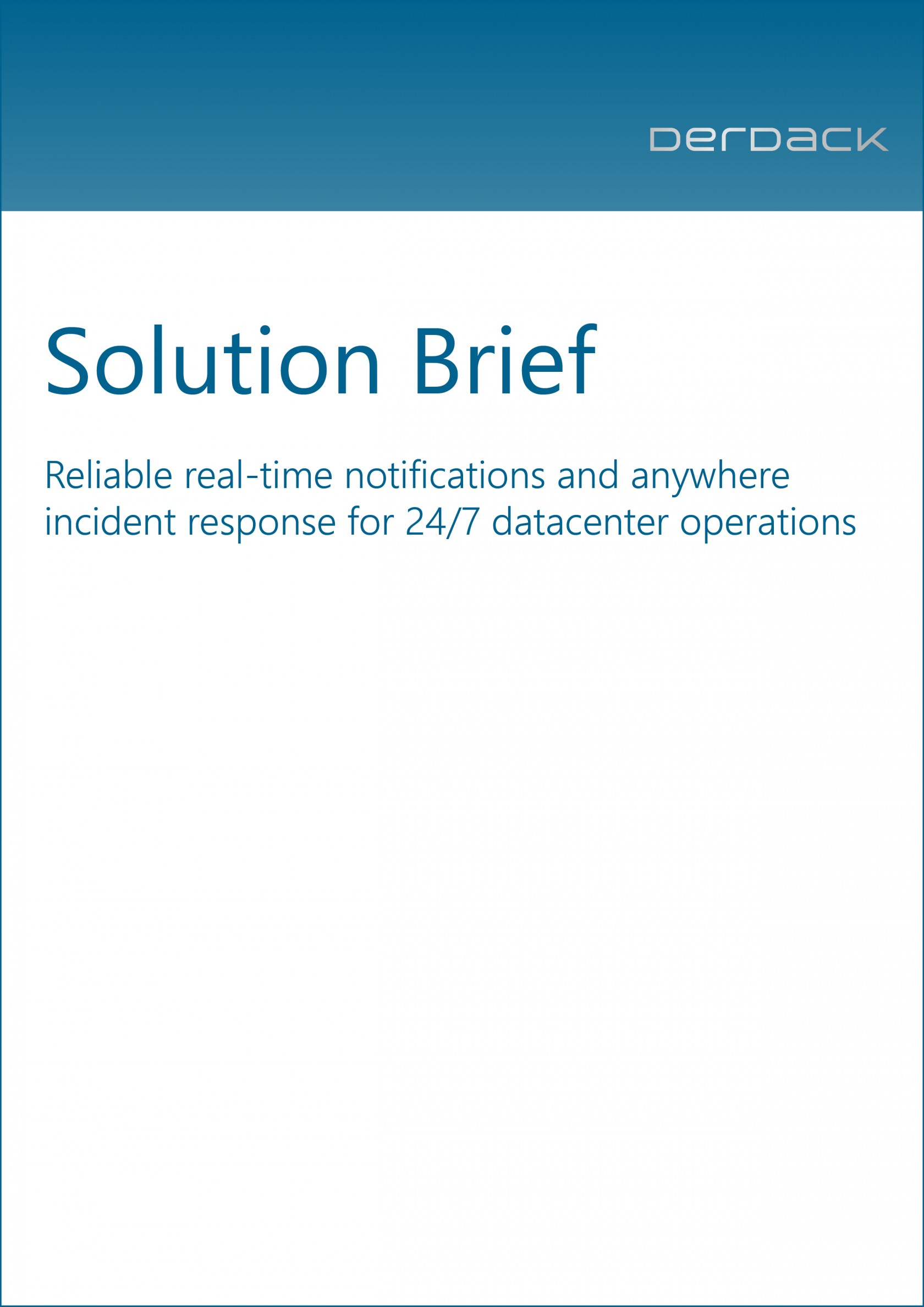 Titel_Solution_Brief_0
