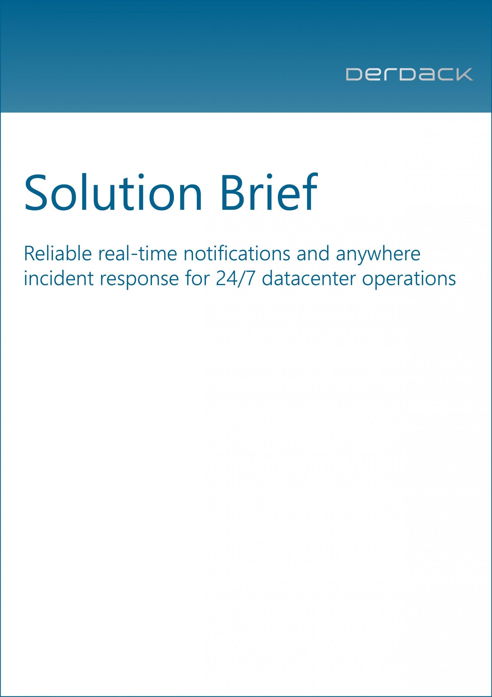 Titel_Solution_Brief_0
