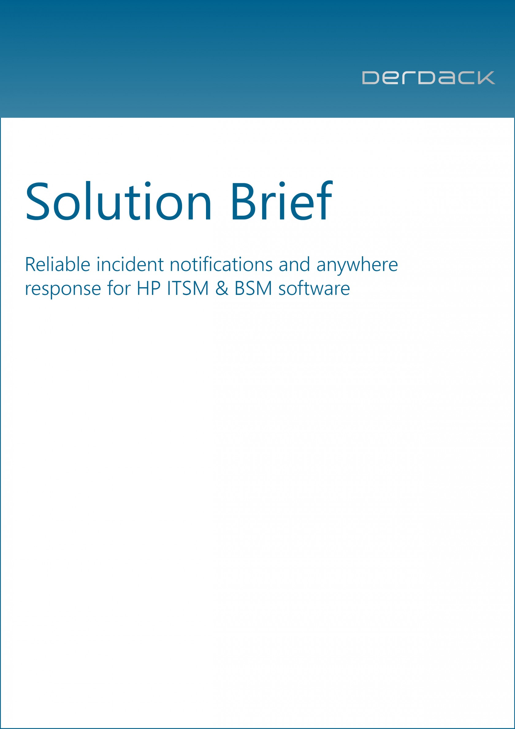 Titel_Solution_Brief6