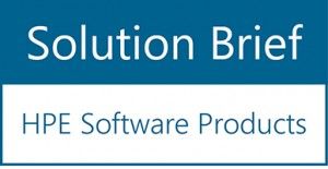Solution_Brief_HPE