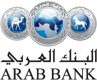 Arab_Bank_Logo