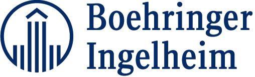 Boehringer_NL_Logo