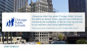 Chicago_Public_School