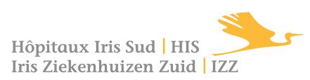 HIS_IZZ_Logo