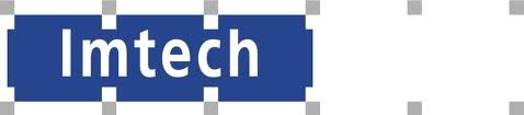 Imtech_Logo