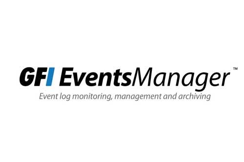 GFI_Events_Mana