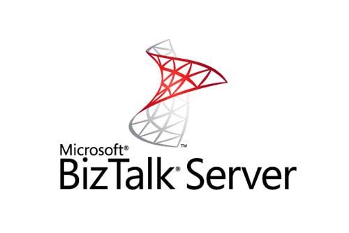 MS_BizTalk