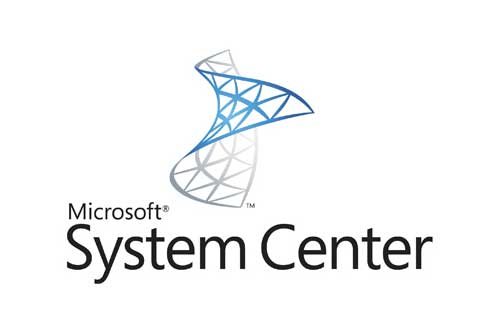 MS_SystemCenter