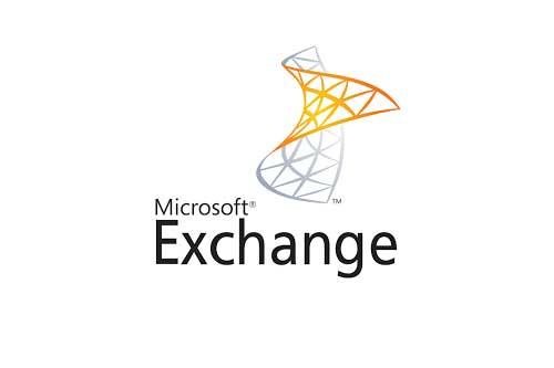 MS_exchange