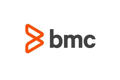 BMC Softare
