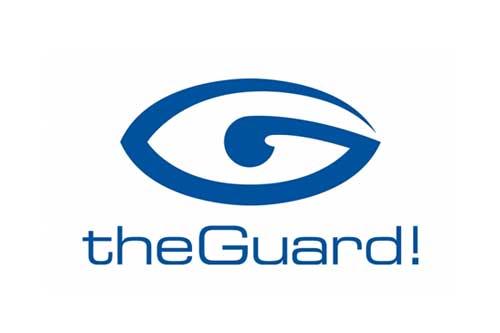 theguard