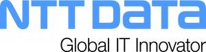 Derdack Partner NTT Data from Austria