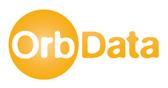 orb_data