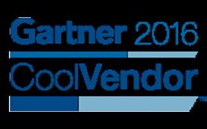 Derdack named a 'Cool Vendor' by Gartner