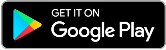 Google Store Badget - Derdack