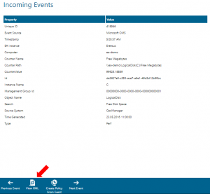 How to simulate Alerting Workflows in Enterprise Alert easily
