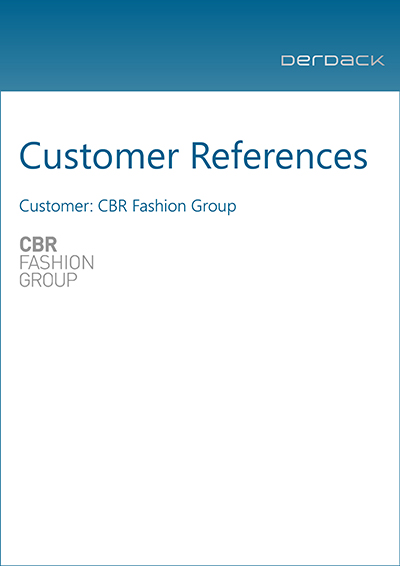Customer_References_CBR_Fashion_Group