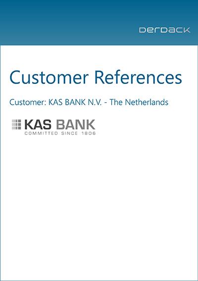 Customer_References_KasBank_2