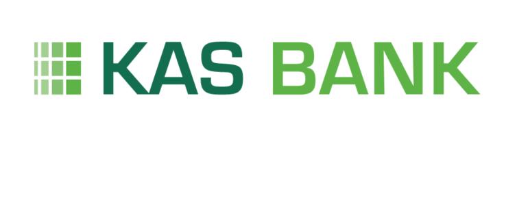 KasBank_Logo2