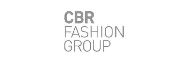 CBR Fashion Group