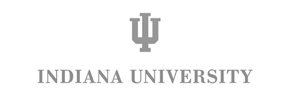 Indiana_University_Logo