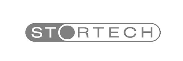 Logos_Customer3