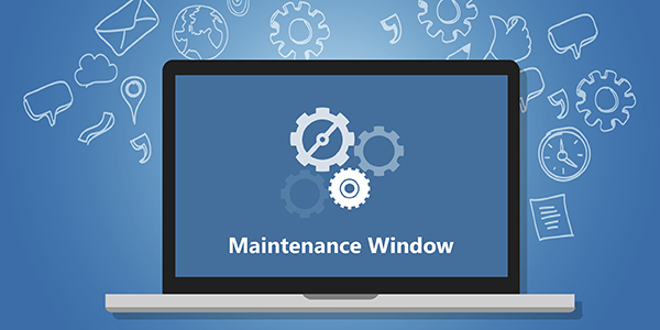 Maintenance Windows – Silence Alerts During Routine Maintenance