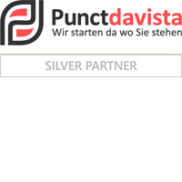 punctdavista_silver_2017