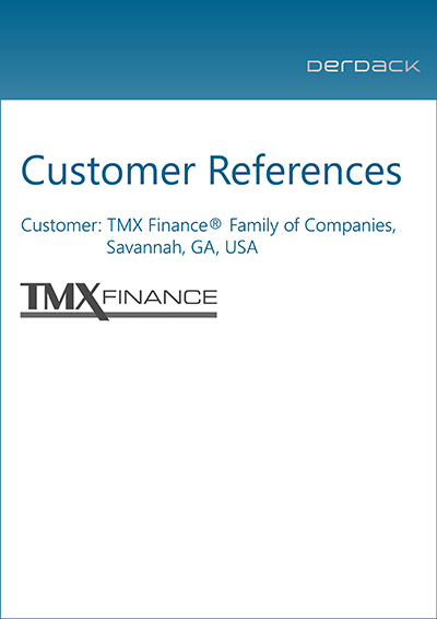 customer_references_tmx_2