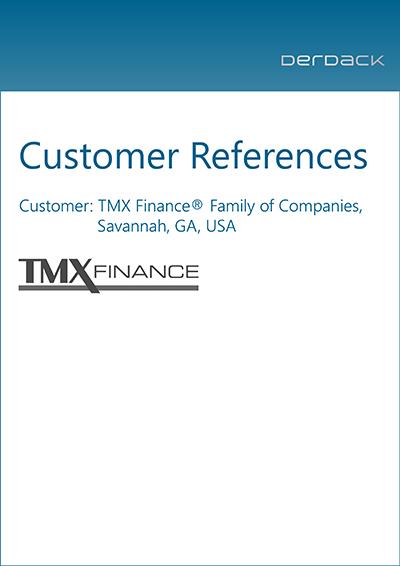 customer_references_tmx_2
