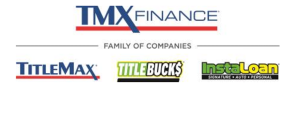 TMAX_Finance_Logo