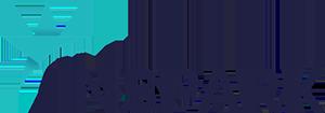 inspark-logo